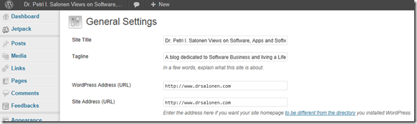 WordPress-Settings-001