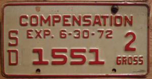 Channel Compensation models